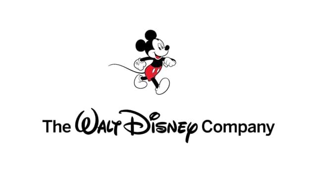 Film & Fernsehen Wissensfrage: Welchen Jahrestag feierte the Walt Disney Company 2013?