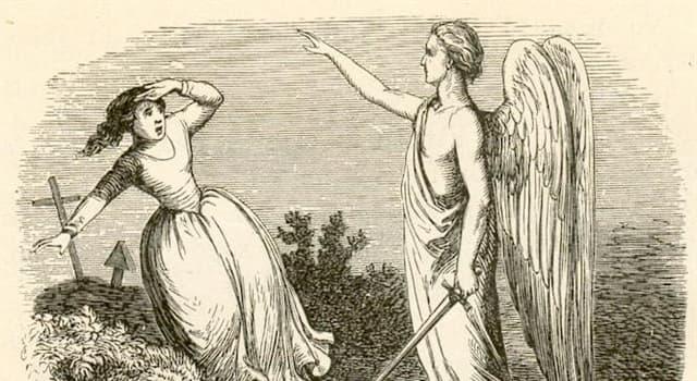 """Kultur Wissensfrage: Wer schrieb 1845 das Märchen """"Die roten Schuhe""""?"""
