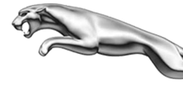 Society Trivia Question: What car logo is this?