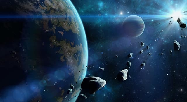 Science Trivia Question: What is a region of a planet's crust that contains a large positive gravitational anomaly called?