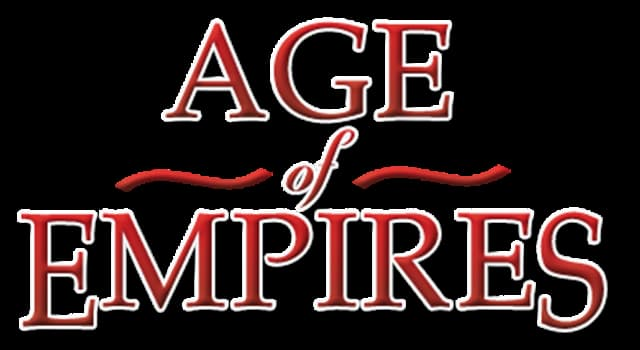 Society Trivia Question: What is The Age of Empires?
