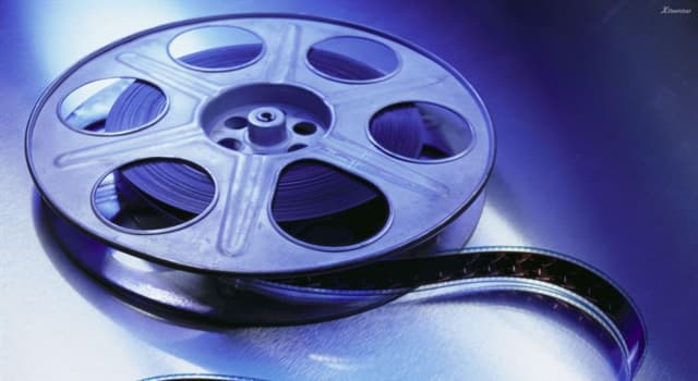 Movies & TV Trivia Question: Which 1946 horror film starred Dorothy McGuire, George Brent, and Ethel Barrymore?