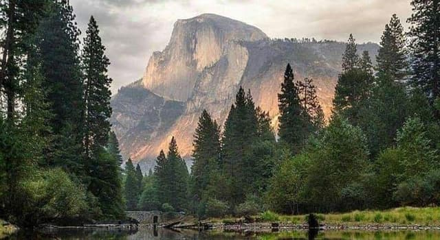 History Trivia Question: Which American expedition was the first to cross the western portion of the United States?