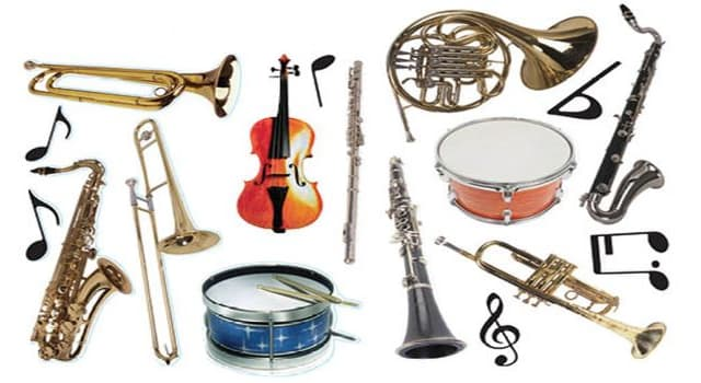 """Culture Trivia Question: Which one of the instruments listed is the named country's designated """"national instrument""""?"""