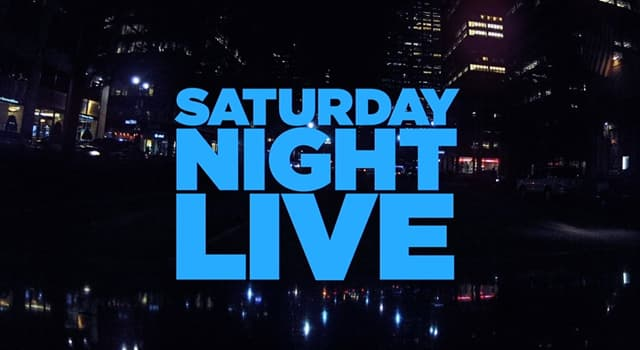 """Movies & TV Trivia Question: Which """"Saturday Night Live"""" regular was murdered by his wife who subsequently killed herself?"""