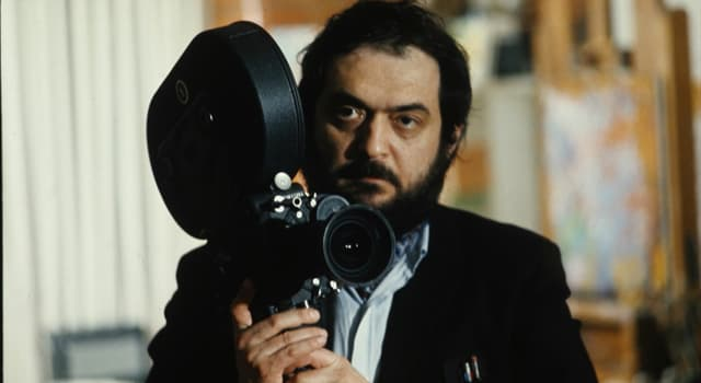 """Movies & TV Trivia Question: Which Stanley Kubrick film has the closing line """"It was the reign of George III ... they are all equal now.""""?"""