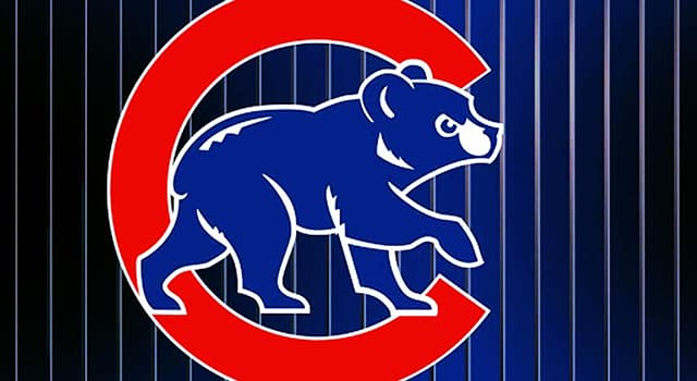Sport Trivia Question: Who hit over 60 home runs in a season for the Chicago Cubs?