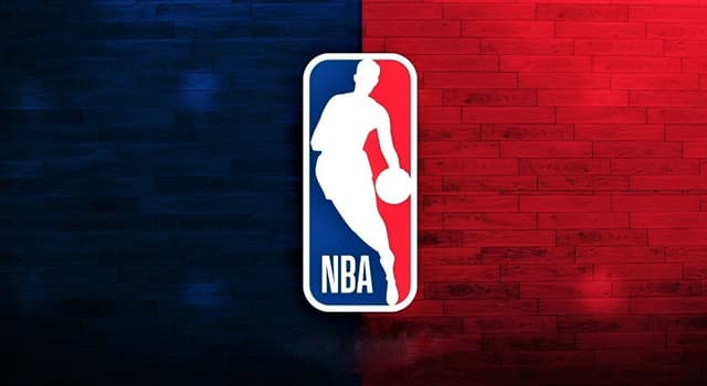 Sport Trivia Question: Who is the only person to win the Heisman Trophy and play in the NBA?