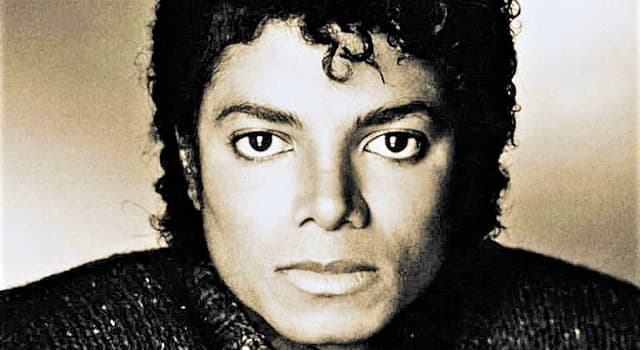 Culture Trivia Question: Who played Macaulay Culkin's father in Michael Jackson's 'Black or White' music video?
