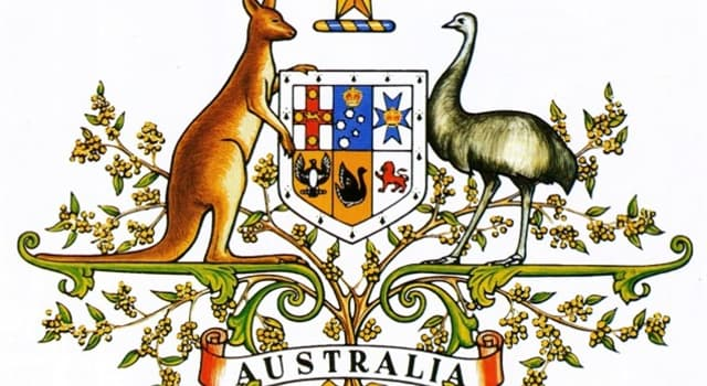 History Trivia Question: Who was the controversial 18th Governor General of Australia?