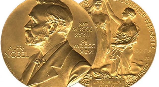 Culture Trivia Question: Who was the first non-European to win the Nobel Prize in Literature?