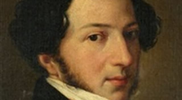 Culture Trivia Question: Who composed 'The Barber of Seville'?