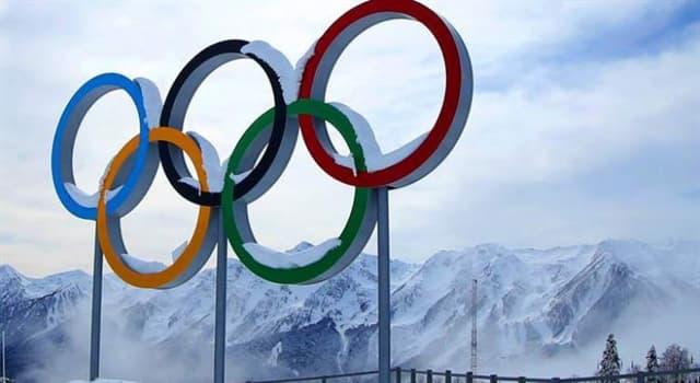 sport Pytanie-Ciekawostka: Z którym zimowym sportem olimpijskim związany jest Bjørnar Håkensmoen?