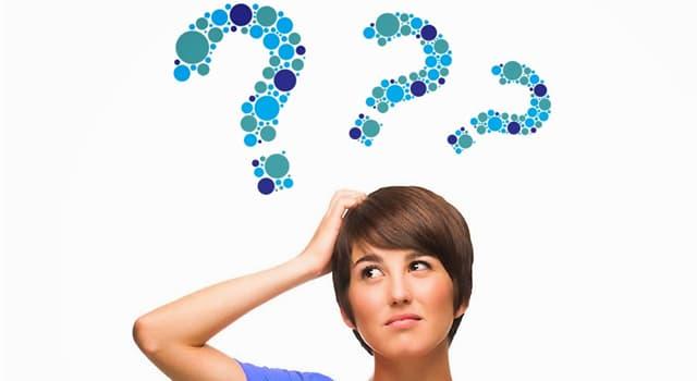 Наука Запитання-цікавинка: А як називається еволюційна гіпотеза, створена на противагу гіпотезі Геї?