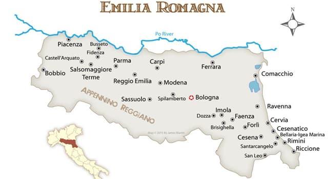 Sociedad Pregunta Trivia: ¿De qué famoso científico italiano lleva el nombre el aeropuerto de Bolonia?