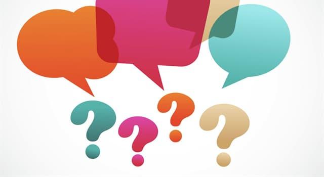 Наука Запитання-цікавинка: Що таке гектограф?