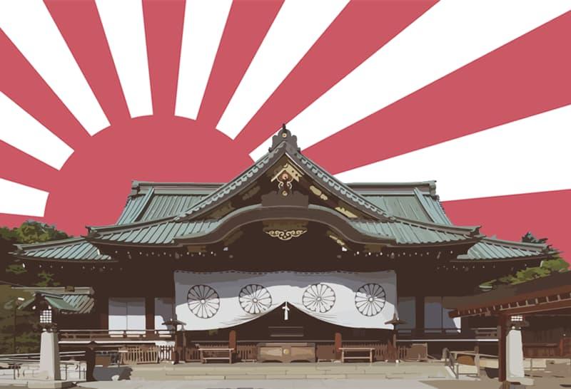Культура Вопрос: Что такое кайтэн-дзуси?