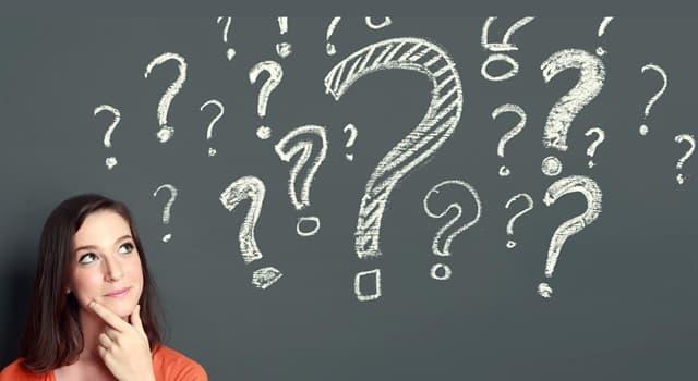 Культура Запитання-цікавинка: Що таке реінкарнація?