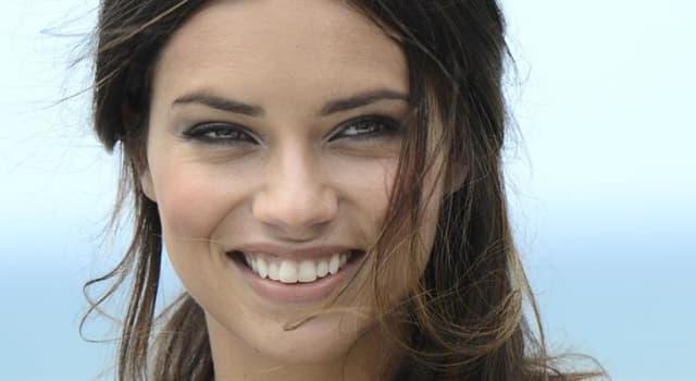nauka Pytanie-Ciekawostka: Co to uśmiech Duchenne'a?
