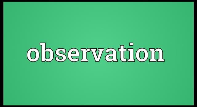 nauka Pytanie-Ciekawostka: Co z poniższego jest przyrządem do obserwacji używanym w pojazdach opancerzonych?
