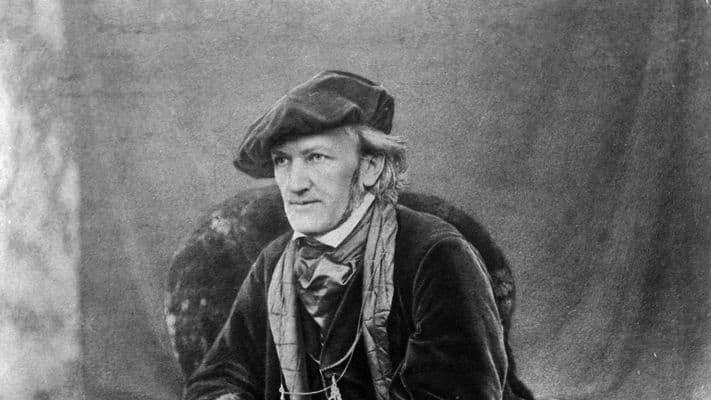 Cultura Pregunta Trivia: ¿Cuál de las siguientes óperas NO pertenece al compositor Richard Wagner?
