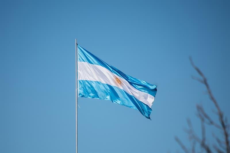 Geografía Pregunta Trivia: ¿Cuál es el cerro más alto de las Sierras Chicas de Córdoba, en la República Argentina?