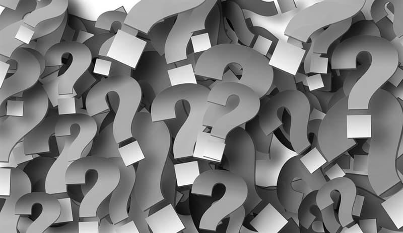 Sociedad Pregunta Trivia: ¿Cuál es el gentilicio de los nacidos en Cuenca - Ecuador?