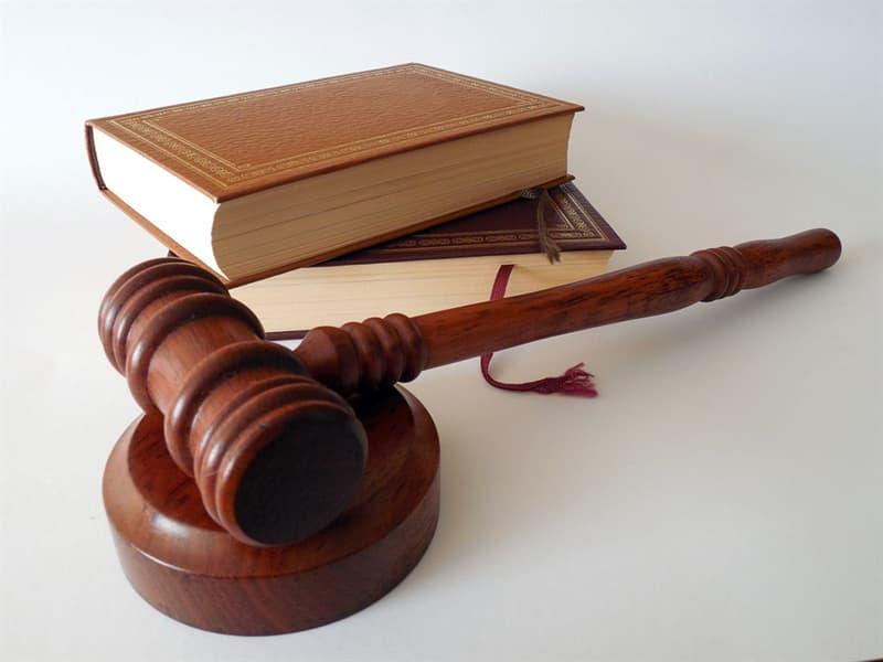 Historia Pregunta Trivia: ¿Cuál es el nombre original de la Ley Decenviral?