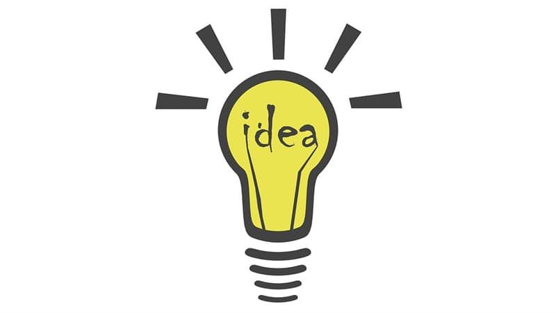 """Cultura Pregunta Trivia: ¿Cuál es el significado de la palabra latina """"Ibidem""""?"""