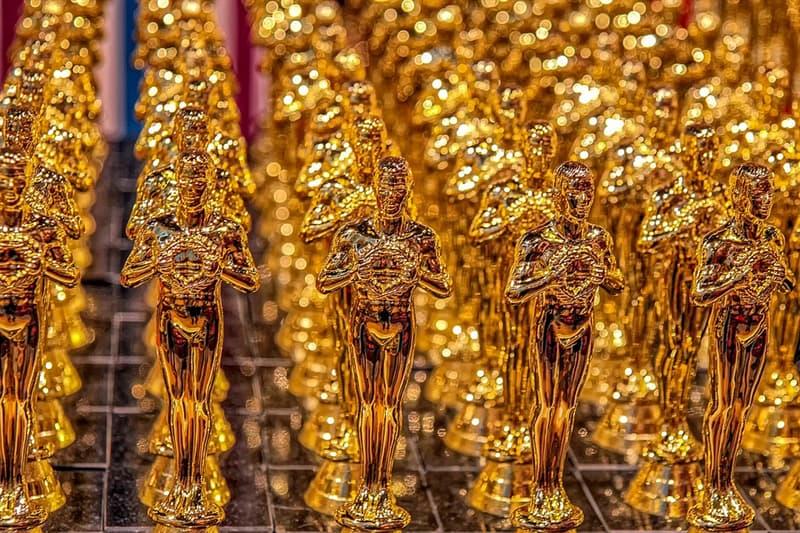 Películas Pregunta Trivia: ¿Cuál es la película que recibió más nominaciones para los Oscar 2018?