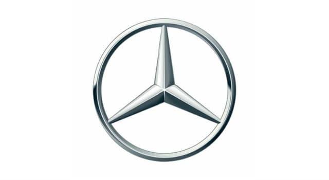 społeczeństwo Pytanie-Ciekawostka: Czym był Mercedes-Benz W125 Rekordwagen?