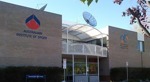 Sport Wissensfrage: Der Sheffield Shield ist der nationale Wettbewerb in Australien. Um welche Sportart handelt es sich?