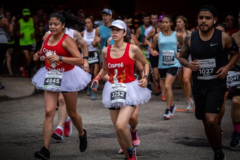 Deporte Pregunta Trivia: ¿En qué ciudad tiene lugar el maratón que lleva más años celebrándose en forma contínua?