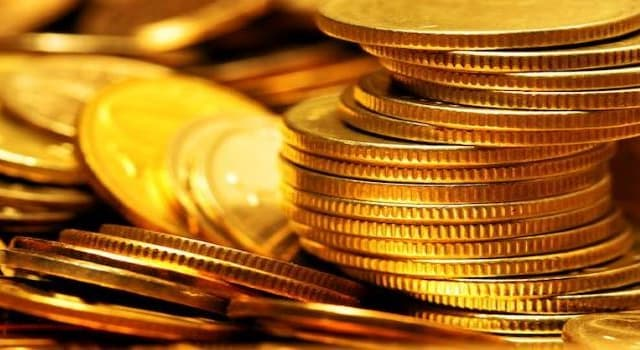 Society Trivia Question: How many ridges (often called 'reeds') are on the edge of the U.S. 25 cent coin, the quarter?