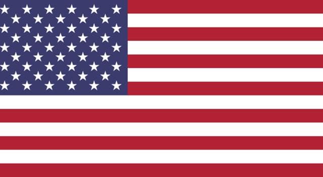 społeczeństwo Pytanie-Ciekawostka: Ile lat musi mieć osoba, aby kandydować na prezydenta Stanów Zjednoczonych?