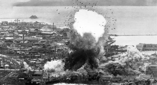 History Trivia Question: In which conflict was the anti-demolition operation codenamed 'Operation Sunshine' carried out?