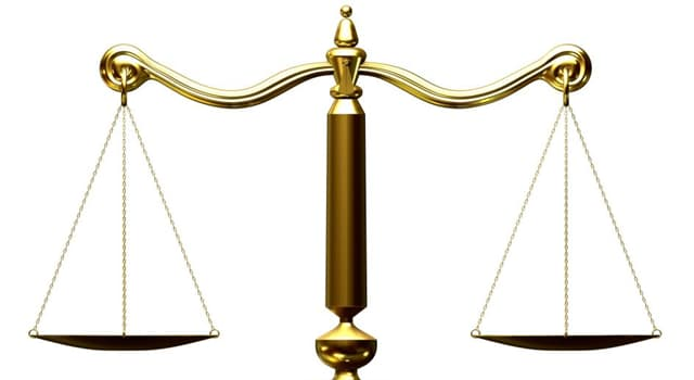 History Trivia Question: In which country was the law firm 'Maurice Blackburn' founded in 1919?