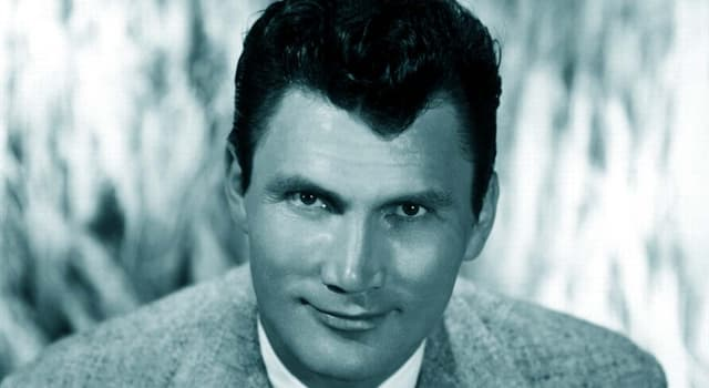Movies & TV Trivia Question: In which film did Jack Palance not get nominated for an Oscar?
