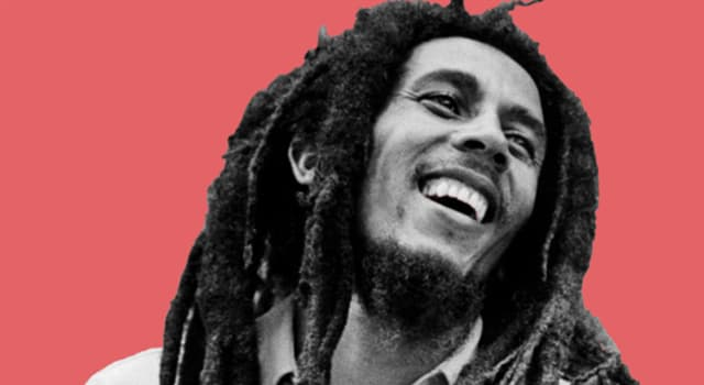 Culture Trivia Question: In which year was Bob Marley shot in an assassination attempt in Kingston, Jamaica?