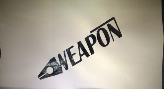 społeczeństwo Pytanie-Ciekawostka: Jakim rodzajem broni jest maczuga?