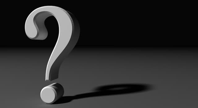 Суспільство Запитання-цікавинка: Як називають метальні палицю особливої форми, яка сприяє поверненню до місця запуску?