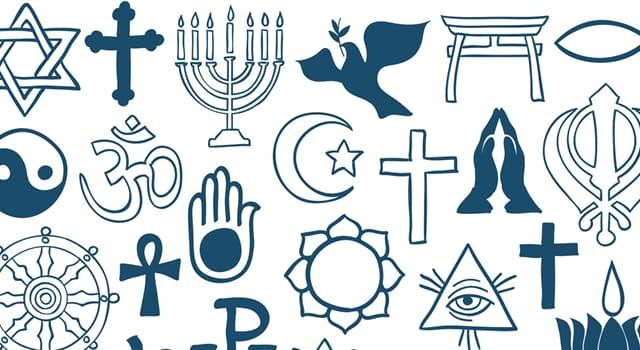 Культура Запитання-цікавинка: Як називають обряд, що складається у вигнанні з людини бісів або інший вселився в них сили?