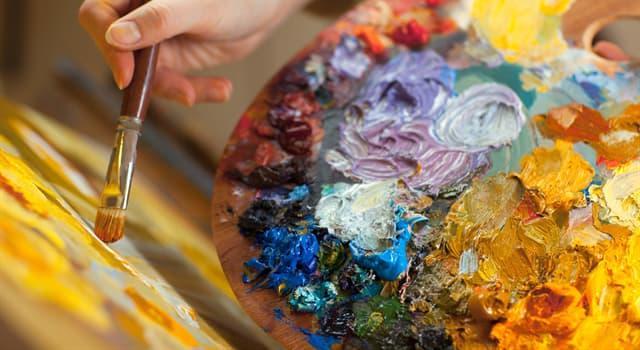Культура Запитання-цікавинка: Як у Франції називають таке художній напрям в мистецтві, як модерн?