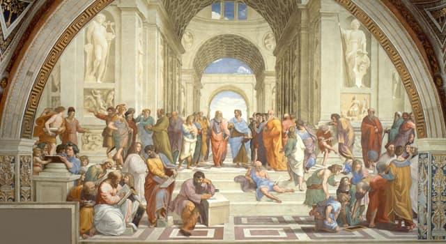 Культура Запитання-цікавинка: Яка четверта буква грецького алфавіту?