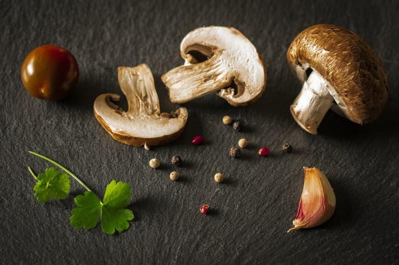 Культура Запитання-цікавинка: Які гриби вважаються найдорожчими в світі?