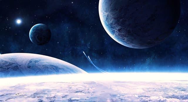 Наука Запитання-цікавинка: Які зірки виникають в результаті спалахів наднових зірок?