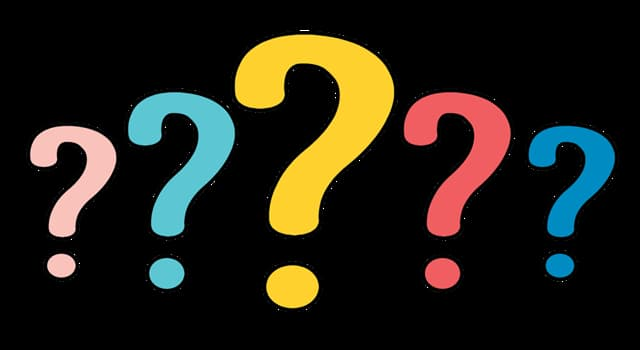 """History Trivia Question: This term """"Annus mirabilis"""" was originally used to refer to which year?"""
