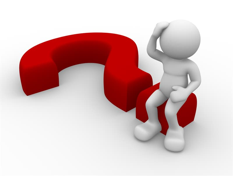 Культура Запитання-цікавинка: Яке ще одна назва стародавнього обряду «Козла відпущення гріхів»?