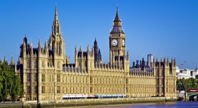 historia Pytanie-Ciekawostka: Kto był premierem brytyjskim na początku I wojny światowej?