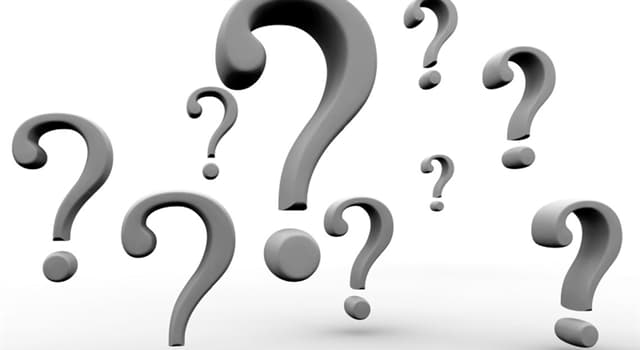 Культура Запитання-цікавинка: Хто в християнській релігії є одним з злих духів і підручним диявола?